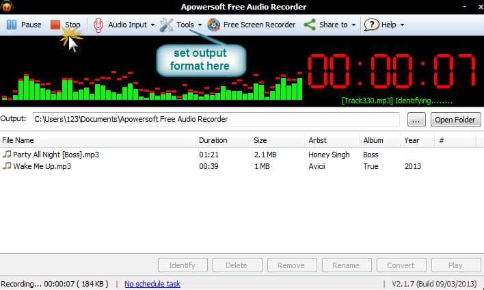 Audible Com Files To Mp3 Converter