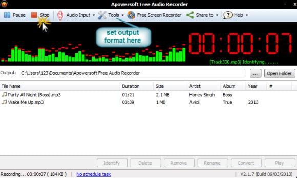 http://www.apple-music-converter.net/tutorials/download-convert-audible-aa-to-mp3.html