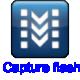 Flash icon