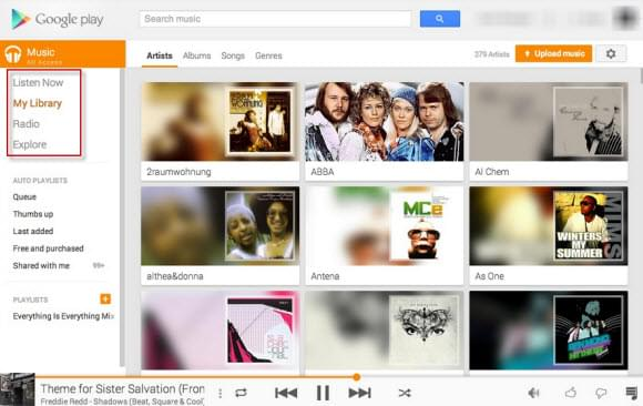 Free music | music search-engine. Net | free music site: techfiver.
