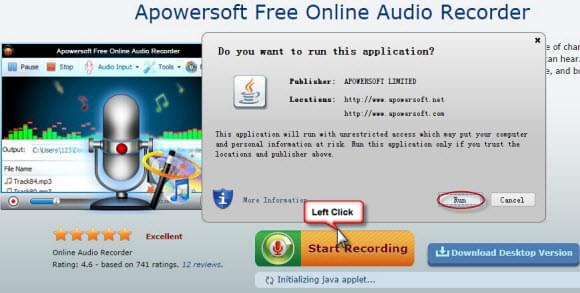 apowersoft iphone data recovery solid solutions to record teamspeak 5465
