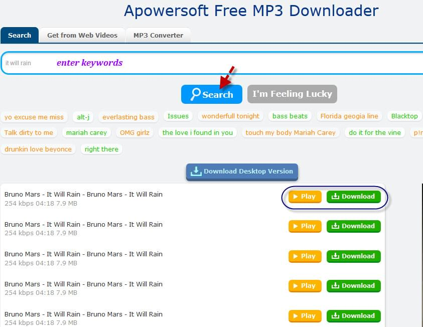 free mp3 download for iphone easy guide to mp3 to iphone 16961