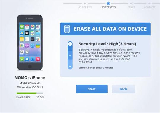 apowersoft iphone data recovery most feasible ways to delete voicemail from iphone 5465