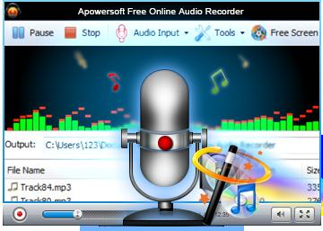 Callnote Vidéo est l'enregistreur d'appels vidéo en ligne pour Skype Facebook, Google...2 Détails Techniques 3  Télécharger Callnote Vidéo et Audio RecorderCallnote Vidéo est l'enregistreur d'appels vidéo en ligne pour Skype ✅ Facebook, Google...2 🏆 Détails Techniques3 🔰 Télécharger Callnote Vidéo et Audio Recorder