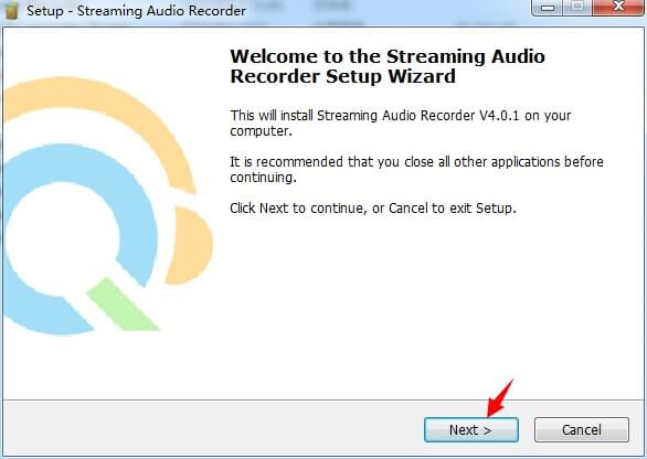 apowersoft streaming audio recorder activation code