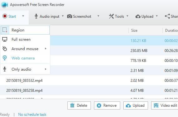 download fraps full version free mac