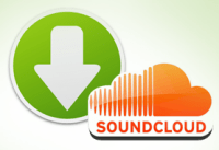 Soundcloud To Mp3 Online Converter