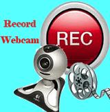 record camera title