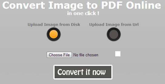 ConvertiMagetopdf.net