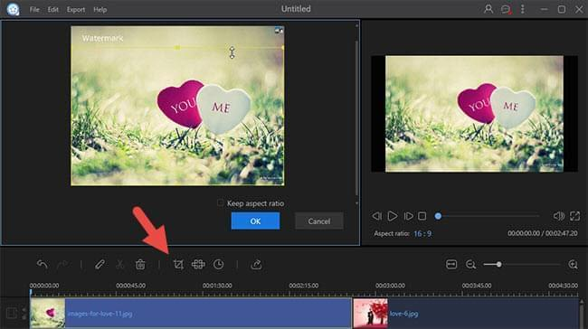 how to remove shutterstock watermark - Agadi ifreezer co