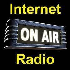 Image result for radio online