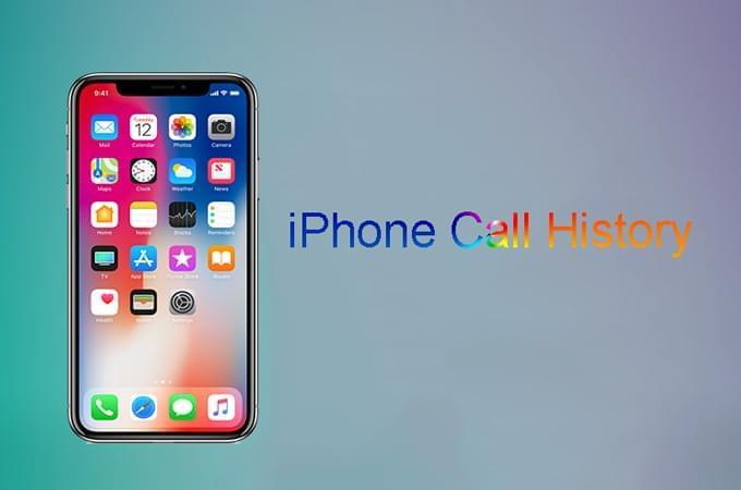 call iphone