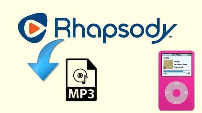 Queen bohemian rhapsody [cassette] amazon. Com music.