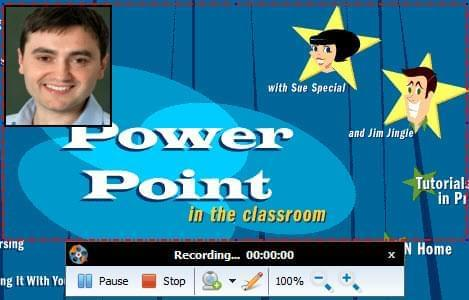 Feasible Ways To Make An Effective Instructional Video On Windows