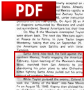 crop PDF page