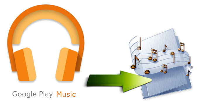 Google Music Downloader – Fast Way to Process Google Music