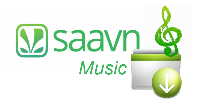 saavn apk download latest version for pc