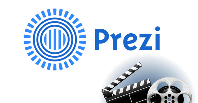 Three solutions to convert prezi flash to video and share with prezi is a cloud based application that allows users to write down their ideas in the zoomable canvas to create interesting presentations stopboris Images