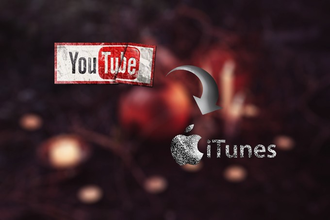 Perfect Ways To Download Youtube Music To Itunes On Windows And Mac