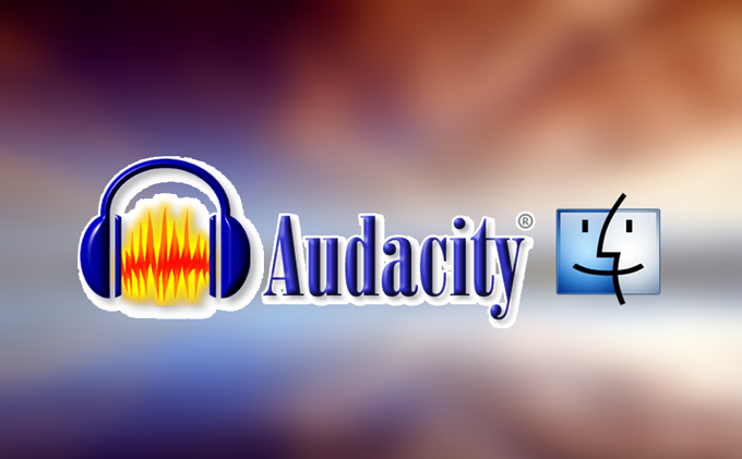 Audacity for Mac – Record and Edit Audio on Mac