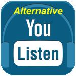 top alternatives to listentoyoutube