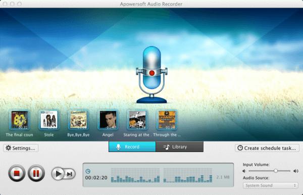 rip bbc iplayer radio mac
