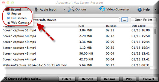 How To Record A Gotomeeting Session With Good Quality