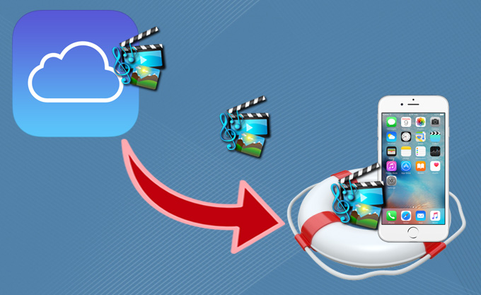 How to restore iPhone from iCloud - the best ways