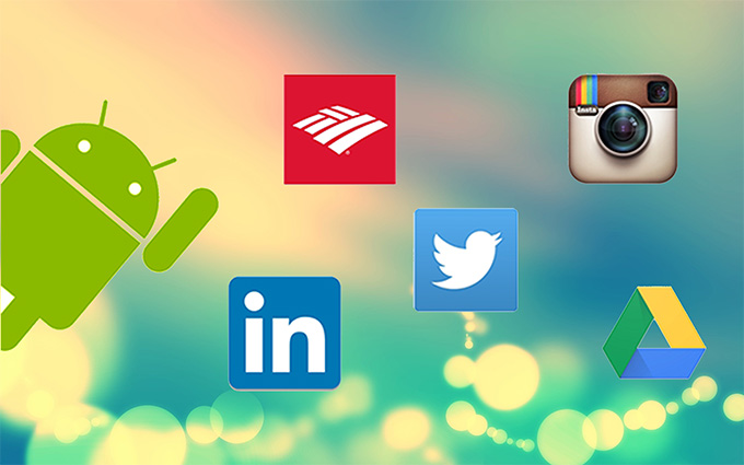 The effective ways to uninstall unwanted Android apps from PC