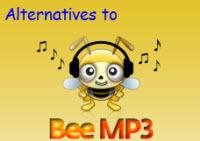 beemp3 alternative icon