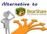 bearshare icon