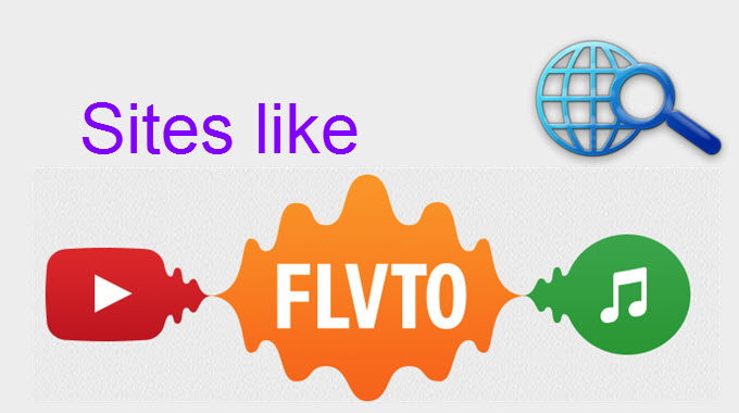 flvto youtube downloader apk free download
