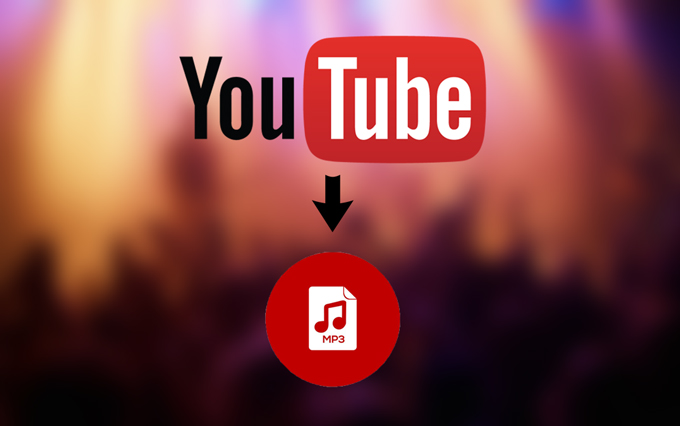 Top 10 Sites to Convert YouTube to MP3