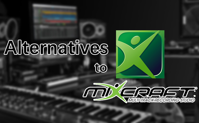 mixcraft pro studio 7 torrent