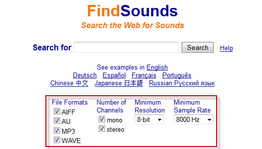 Mp3 Search Engine Search And Download Music Simply