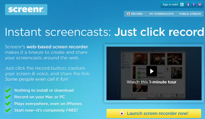 apowersoft.com streaming-video-recorder