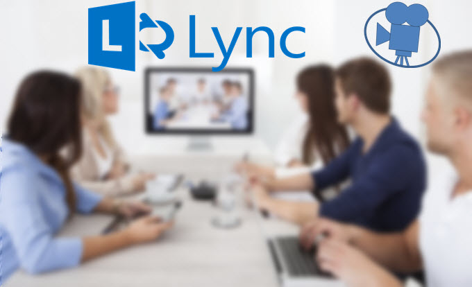 How to Record Lync Meeting on Windows and Mac