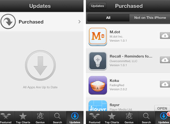 Effective ways to delete apps from icloud hide unwanted apps on icloud 4 ccuart Image collections