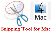 best snipping tool app for mac
