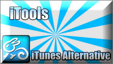 Suggested Apps As iTools Alternative