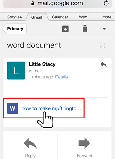Where can i get Word Document for free?