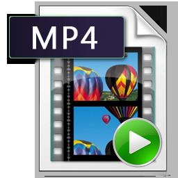 Mp4 video Nude Photos 32