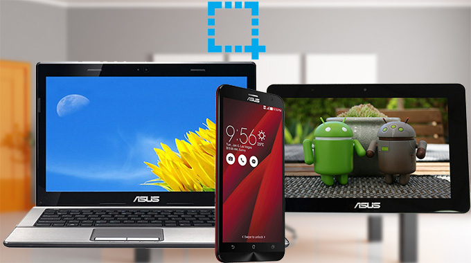 How to screenshot on asus devices asus is one of the worlds largest multinational electronics companies its main products include pcs laptops tablets smartphones and so on fandeluxe Images
