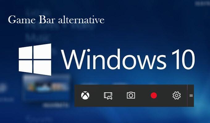 Windows 10 bottom bar frozen | Windows 10 Start Button