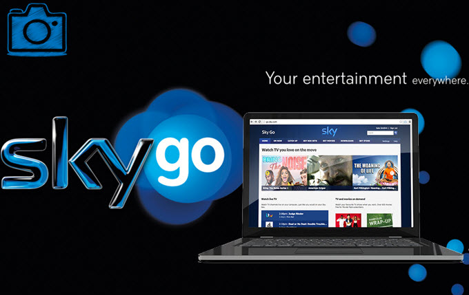 film da skygo on demand