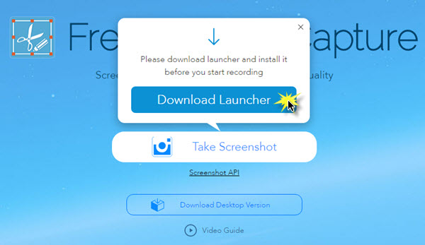 apowersoft screen capture pro crack