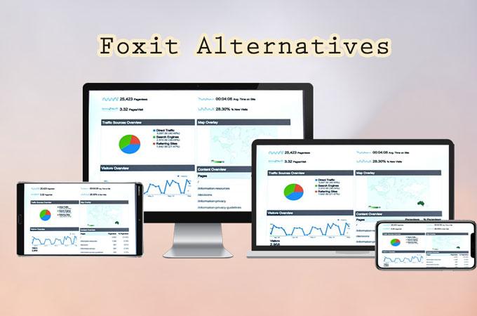foxit reader download cnet