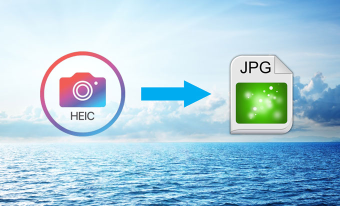 Image result for heic to jpg converter