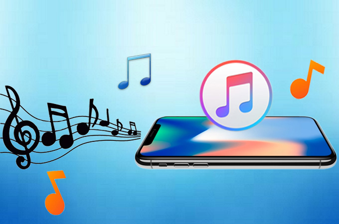 Get Free Iphone X Ringtones