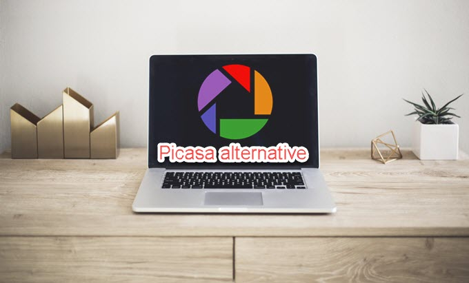 what is a good alternative to picasa